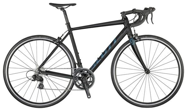 SCOTT - Speedster 50 Bike