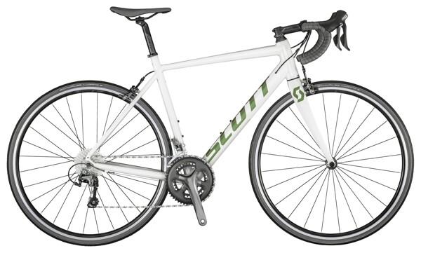 SCOTT - Speedster 20 Bike