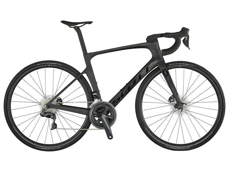 Scott Foil 20 Bike