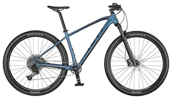 SCOTT - Aspect 910 Bike