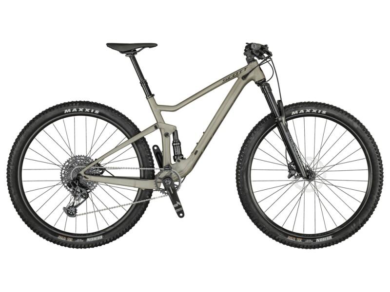 Scott Spark 950 Bike