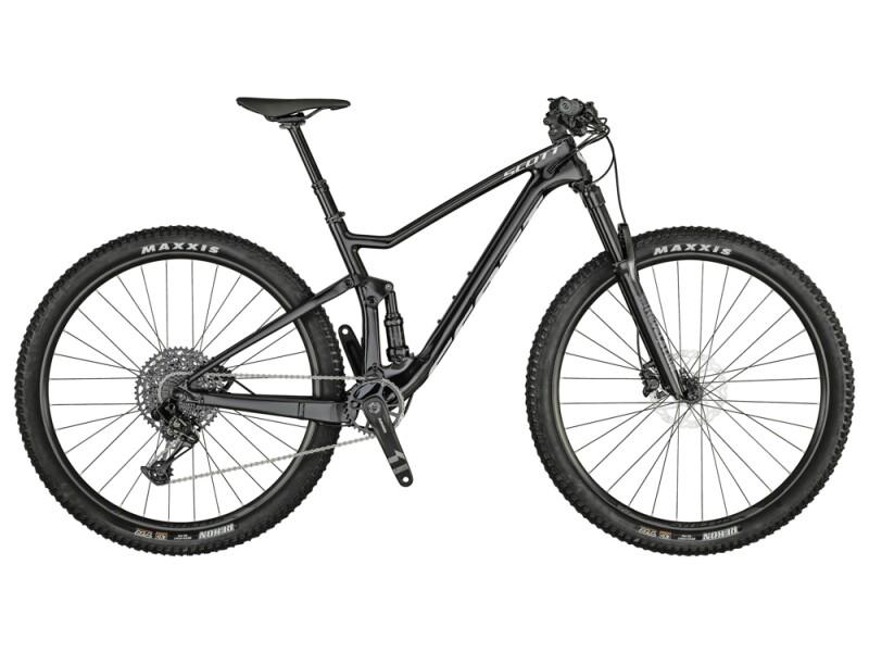 Scott Spark 940 Bike