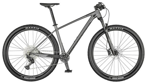 SCOTT - Scale 965 Bike