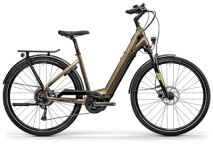 CENTURION - E-Fire City R750i bronze