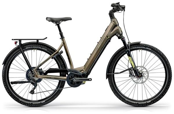 CENTURION - Country R2600i bronze