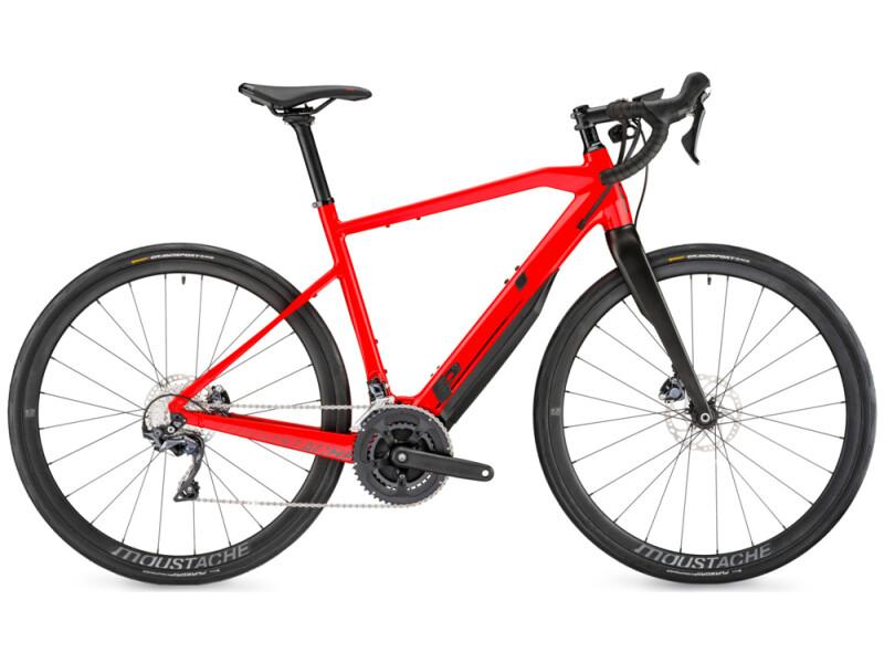 Moustache Bikes DIMANCHE 28.5