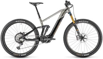 Moustache Bikes - SAMEDI 27 TRAIL 10