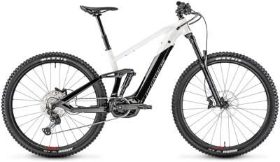 Moustache Bikes - SAMEDI 27 TRAIL 4