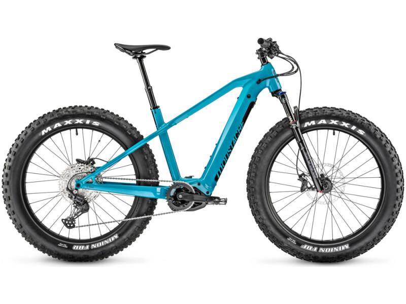 Moustache Bikes SAMEDI 26 FAT 4