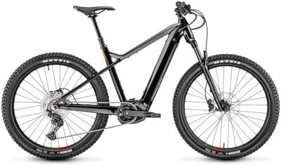Moustache Bikes - SAMEDI 27 OFF 4