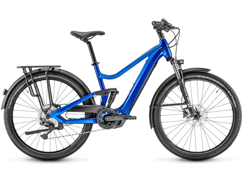 Moustache Bikes SAMEDI 27 XROAD FS 3