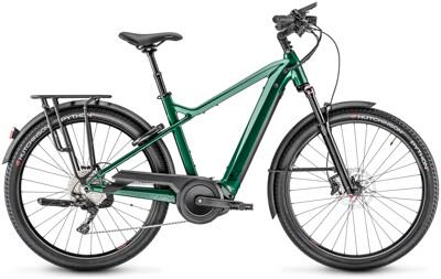 Moustache Bikes - SAMEDI 27 XROAD 7