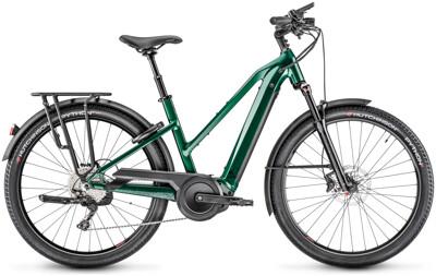 Moustache Bikes - SAMEDI 27 XROAD 7 OPEN
