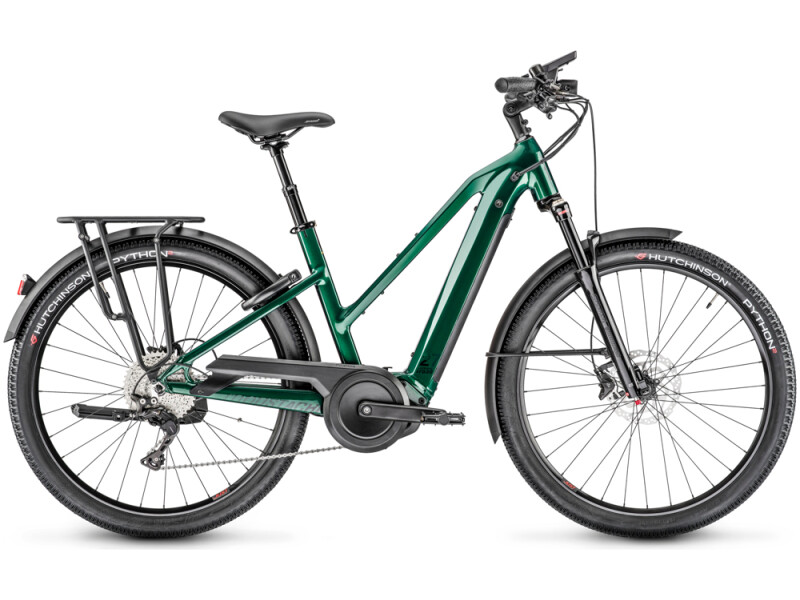 Moustache Bikes SAMEDI 27 XROAD 7 OPEN