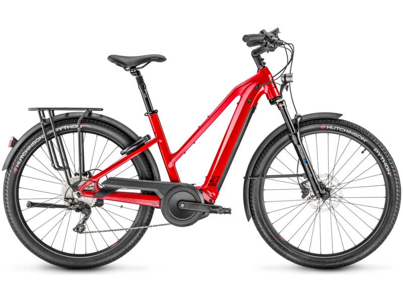 Moustache Bikes SAMEDI 27 XROAD 5 OPEN