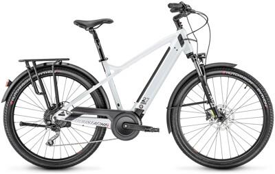 Moustache Bikes - SAMEDI 27 XROAD 3