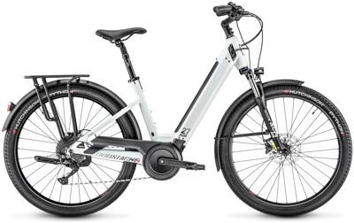 Moustache Bikes - SAMEDI 27 XROAD 3 OPEN