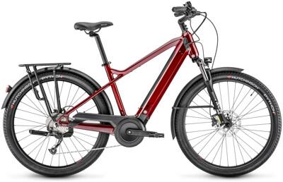 Moustache Bikes - SAMEDI 27 XROAD 2