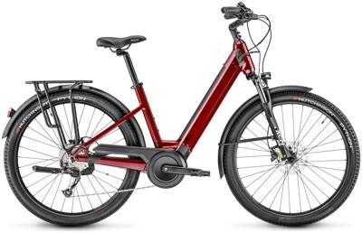 Moustache Bikes - SAMEDI 27 XROAD 2 OPEN
