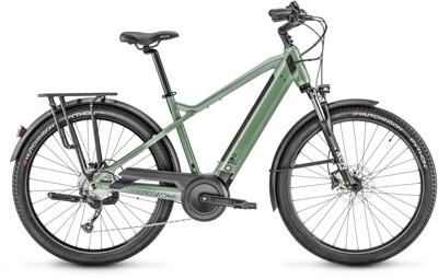 Moustache Bikes - SAMEDI 27 XROAD 1