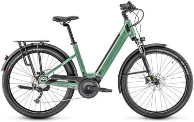 Moustache Bikes - SAMEDI 27 XROAD 1 OPEN