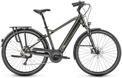 Moustache Bikes - SAMEDI 28.7