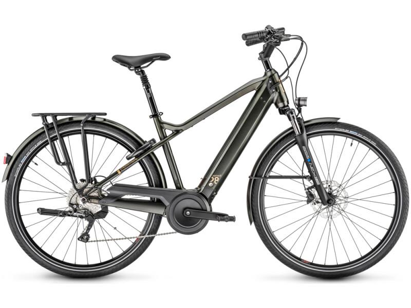 Moustache Bikes SAMEDI 28.7