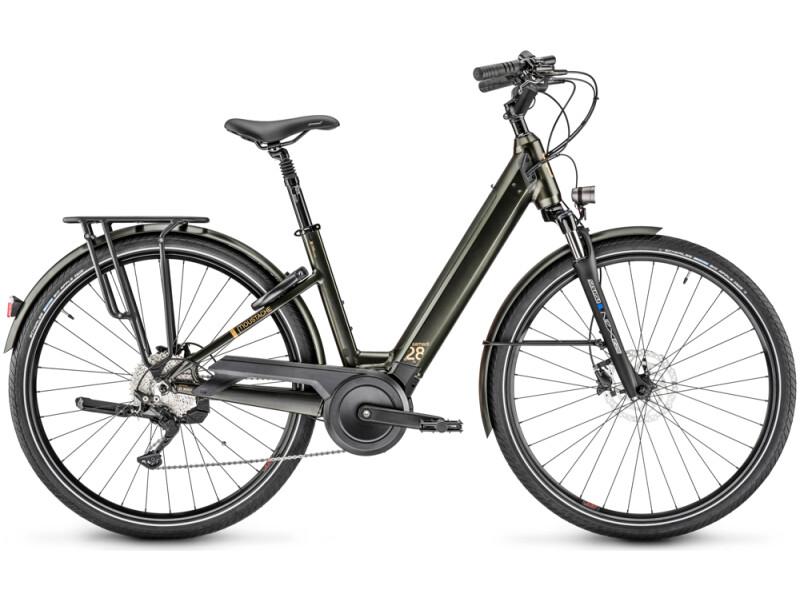 Moustache Bikes SAMEDI 28.7 OPEN