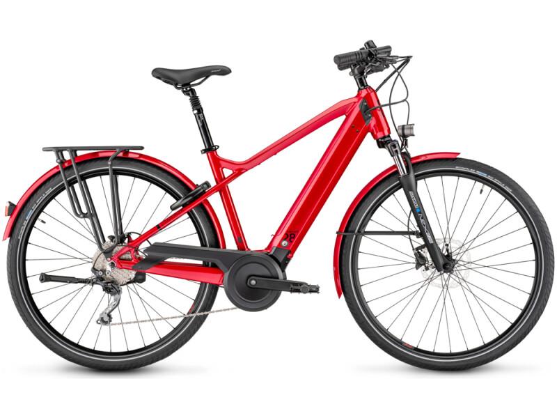 Moustache Bikes SAMEDI 28.5