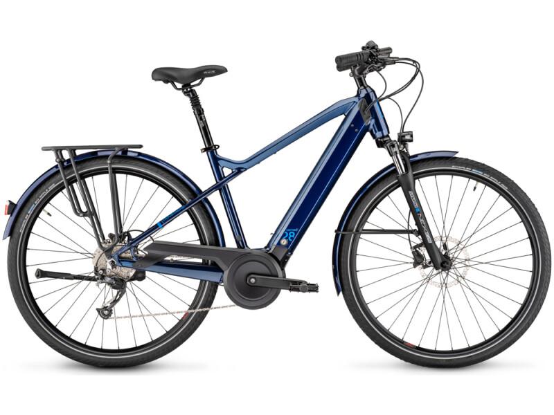 Moustache Bikes SAMEDI 28.2