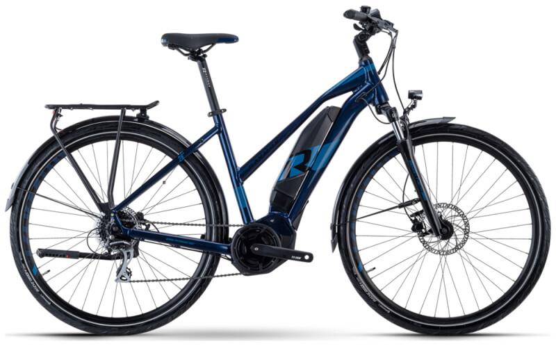 R Raymon TourRay E 2.0 e-Trekkingbike