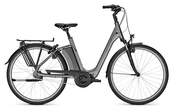 KALKHOFF - AGATTU 1.S MOVE grey Comfort