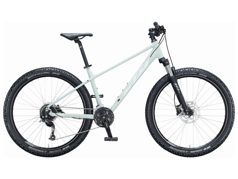 KTM PENNY LANE DISC 271 lightgrey