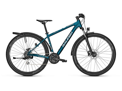 Raleigh Daymax
