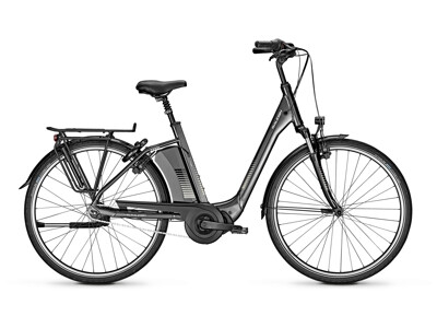 Raleigh CORBY 7 Comfort