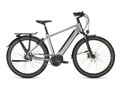 Raleigh BRISTOL XXL Diamond