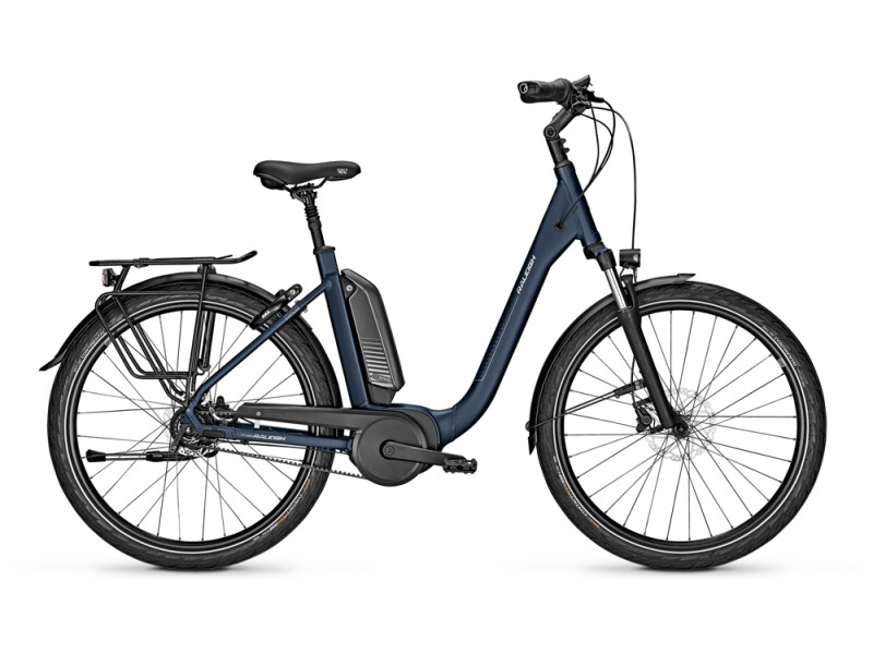 Raleigh KINGSTON PREMIUM Comfort