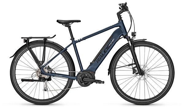 RALEIGH - KENT 9 Diamond blue