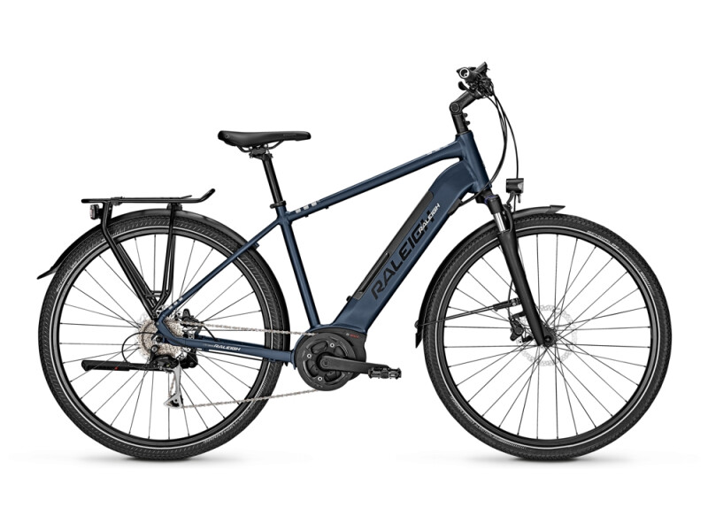 Raleigh KENT 9 Diamond blue