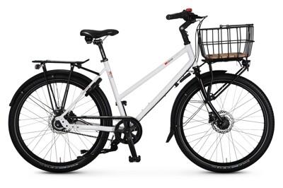 VSF Fahrradmanufaktur - T-300C
