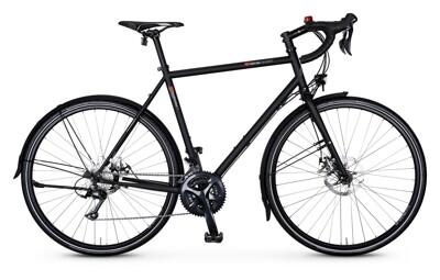 VSF Fahrradmanufaktur T-Randonneur Sport