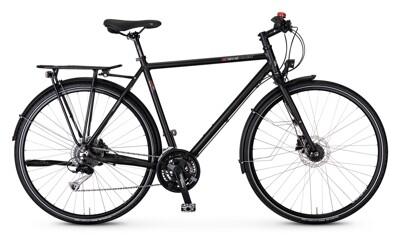 VSF Fahrradmanufaktur - T-50 Sport