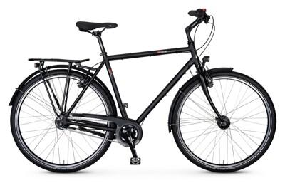 VSF Fahrradmanufaktur - T-50 Shimano Nexus 8-Gang Freilauf / HS11