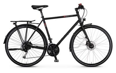 VSF Fahrradmanufaktur - T-100 Sport