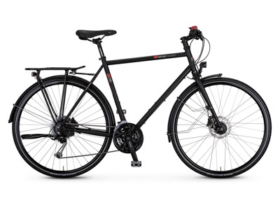VSF Fahrradmanufaktur T-100 Sport