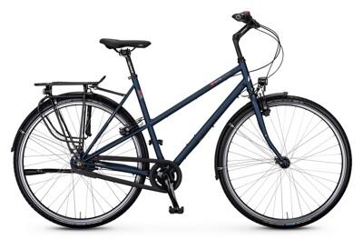 VSF Fahrradmanufaktur - T-300 Shimano Nexus 8-G Premium FL / HS33