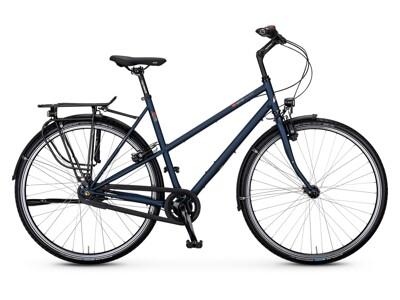 VSF Fahrradmanufaktur T-300 Shimano Nexus 8-G Premium FL / HS33