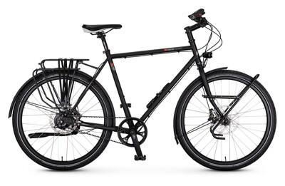 VSF Fahrradmanufaktur - TX-1000