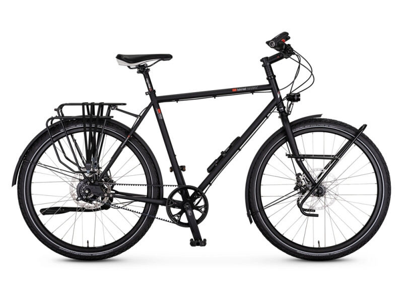 VSF Fahrradmanufaktur TX-1000
