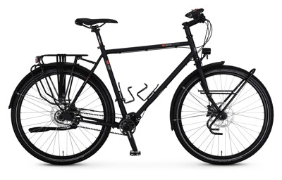 VSF Fahrradmanufaktur - TX-1200